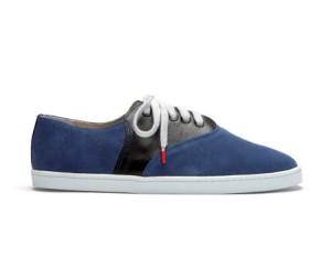 Lucho Blue - 110 €