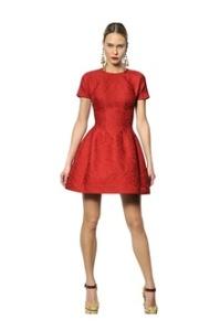 Un peu de dentelle, c'est royal ! - Dolce & Gabbana - 1 750€