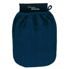 gant-de-gommage-kessa-bleu