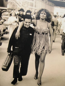 Alaia-with-Tina-Turner