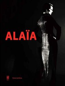 Alaia1