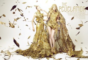 golden_artistic_dresses_tex_saverio