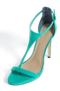 Sandale Animale - 598 reais