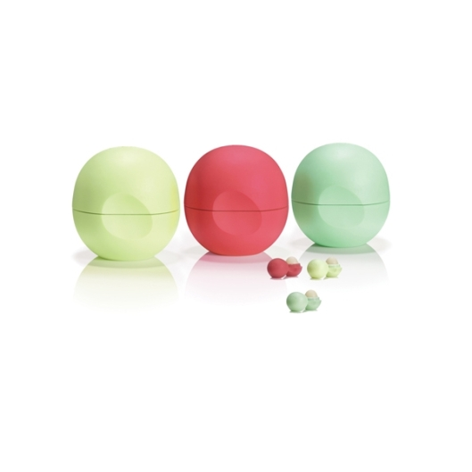 eos-smoothie-sphere