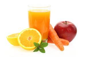 jus-de-fruits