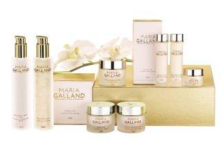 maria_galland_produits_3